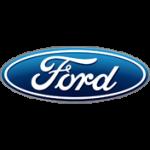 Ford - Kopia