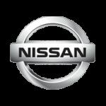 Nissan - Kopia
