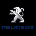 Peugeot - Kopia