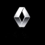 Renault - Kopia