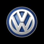 Volkswagen - Kopia